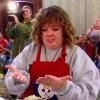 Imagem 2 do filme Cook Off!