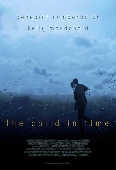 Assistir The Child in Time