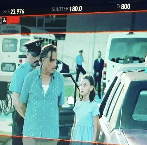 Imagem 3 do filme Ana