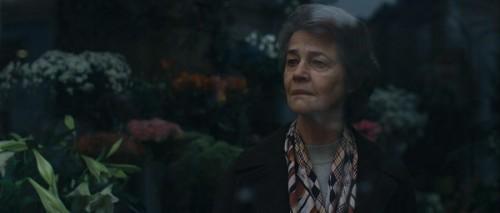 Imagem 3 do filme Hannah