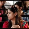 Imagem 1 do filme Love Sonia