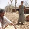 Imagem 2 do filme Love Sonia