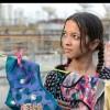 Imagem 9 do filme Love Sonia