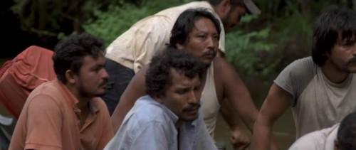 Imagem 3 do filme El Amparo