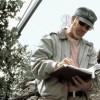 Imagem 5 do filme Spielberg