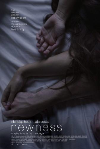Imagem 1 do filme Newness