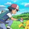 Imagem 5 do filme Pokémon: Eu Escolho Você