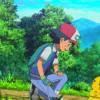 Imagem 12 do filme Pokémon: Eu Escolho Você
