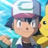 Imagem 13 do filme Pokémon: Eu Escolho Você