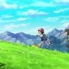 Imagem 18 do filme Pokémon: Eu Escolho Você