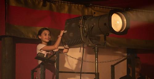 Imagem 5 do filme O Grande Ivan