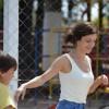Imagem 7 do filme O Filho Uruguaio