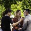 Imagem 10 do filme Histórias de Amor que Não Pertencem a este Mundo