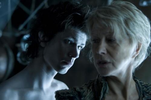 Imagem 2 do filme A Tempestade