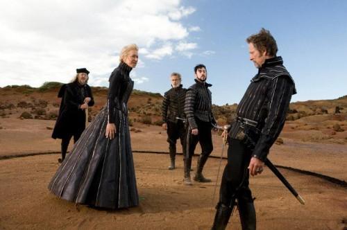 Imagem 5 do filme A Tempestade