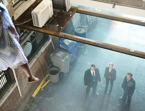 Imagem 2 do filme Hangman