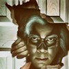 Imagem 1 do filme Tyler Perry's Boo 2! A Madea Halloween