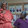 Imagem 7 do filme Tyler Perry's Boo 2! A Madea Halloween