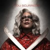 Imagem 11 do filme Tyler Perry's Boo 2! A Madea Halloween
