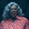 Imagem 16 do filme Tyler Perry's Boo 2! A Madea Halloween
