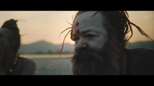 Imagem 2 do filme On Yoga: Arquitetura da Paz