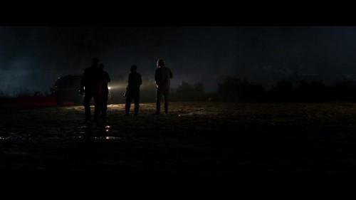 Imagem 3 do filme Carga Mortal