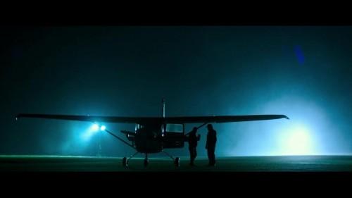 Imagem 5 do filme Carga Mortal