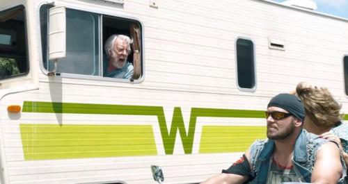 Imagem 2 do filme Ella e John