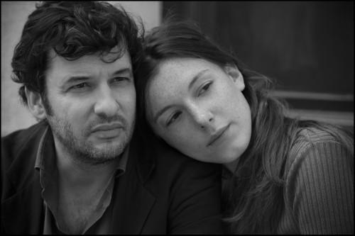 Imagem 4 do filme Amante por um Dia