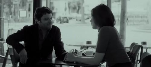Imagem 5 do filme Amante por um Dia
