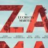 Imagem 1 do filme Zama