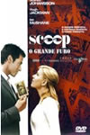 Poster do filme Scoop - O Grande Furo