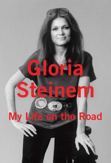 Poster do filme Minha Vida na Estrada