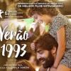 Imagem 1 do filme Verão 1993