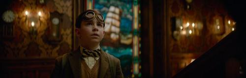 Imagem 5 do filme O Mistério do Relógio na Parede