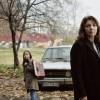 Imagem 15 do filme Réquiem para Sra. J