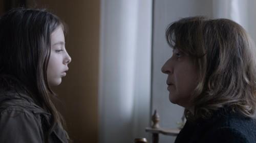 Imagem 5 do filme Réquiem para Sra. J