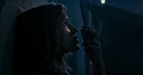 Imagem 2 do filme A Justiceira