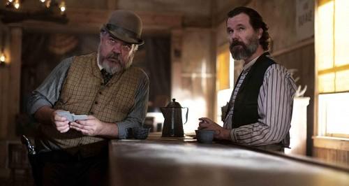 Imagem 4 do filme Deadwood