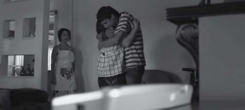 Imagem 4 do filme Cromossomo 21