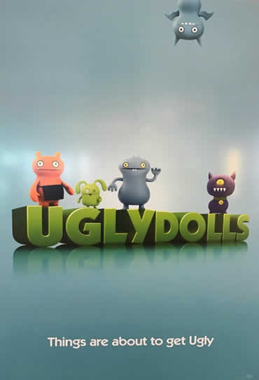 Download Filme Ugly Dolls Baixar Torrent BluRay 1080p 720p Baixar Torrent BluRay 1080p 720p MP4