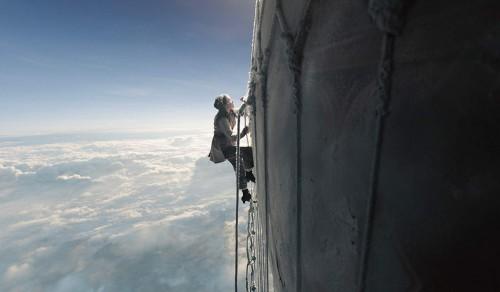 Imagem 5 do filme Os Aeronautas