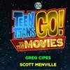 Imagem 2 do filme Os Jovens Titãs em Ação! Nos Cinemas