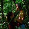 Imagem 5 do filme O Parque
