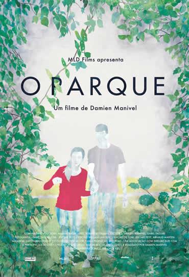 Download Filme O Parque Qualidade Hd