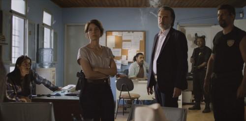 Imagem 4 do filme Cano Serrado