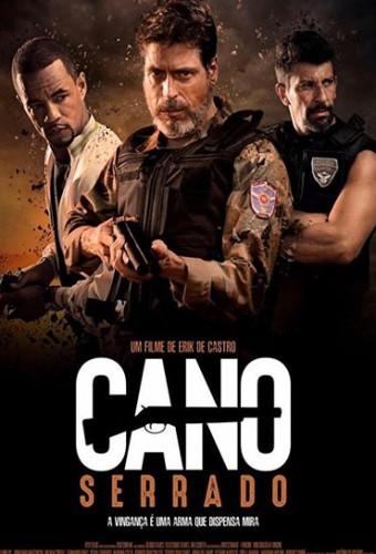 Download Torrent Cano Serrado Baixar Nacional 720p 1080p Filme