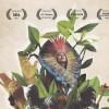 Imagem 7 do filme Híbridos - Os Espíritos do Brasil