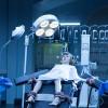 Imagem 5 do filme Eli