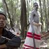 Imagem 14 do filme Os Iniciados
